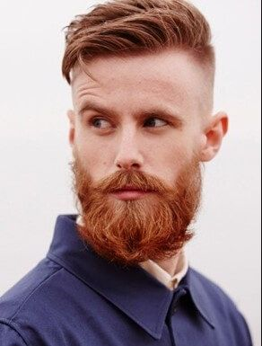 To Have Great Red Bread Styles,Red beard ideas,beard styles red hair,Red Bread Styles,red beard styles 2017,ginger beard brown hair,redhead beard styles,red bread styles ideas, red beard styles images,http://www.themyhairstyles.com/red-bread-styles.html