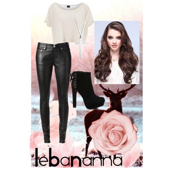 LeBaNanna