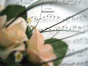 http://musicastv.com/ouvir-romanticas-internacionais/