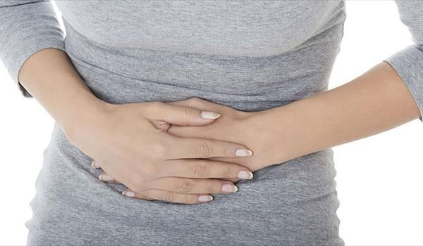 http://jerseycheapwholesalechina.com/How to Get Rid of a Bloated Stomach.aspx