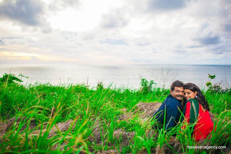 #baliwedding     #wedding     #baliphotography    #bali        #smile        #WeddingLuxe                            