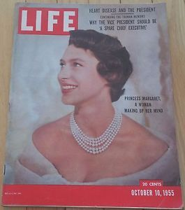 Princess Margaret Judy Garland | LIFE-MAGAZINE-OCTOBER-10-1955-PRINCESS-MARGARET-TRUMAN-JUDY-GARLAND ...