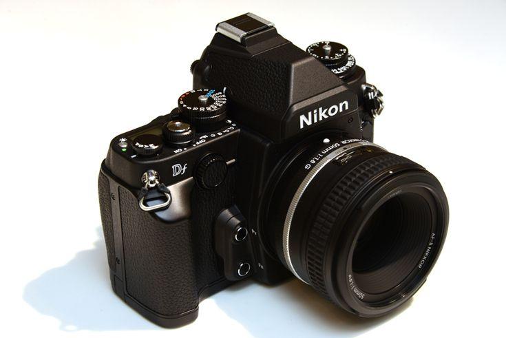 【Nikon】 Nikon Df 開封の儀!! » マップカメラは、話題のデジタルカメラから、フィルムカメラ、交換レンズをはじめ, 中古カメラ, 中古デジタルカメラ, 中古レンズの販売・買取・下取・委託を行うカメラ通販ショップです。