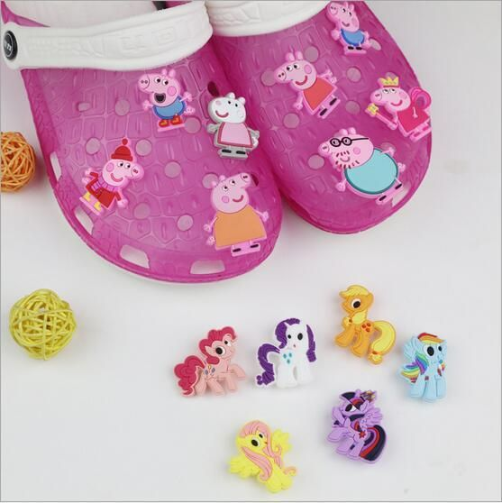 Best 25 My Little Pony Shoes Ideas On Pinterest