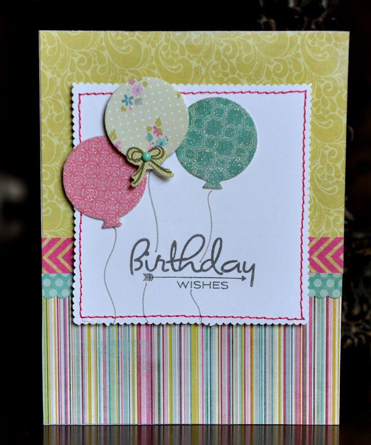dp sketch cartes anniversaire pinterest carte scrapbooking et carte anniversaire. Black Bedroom Furniture Sets. Home Design Ideas