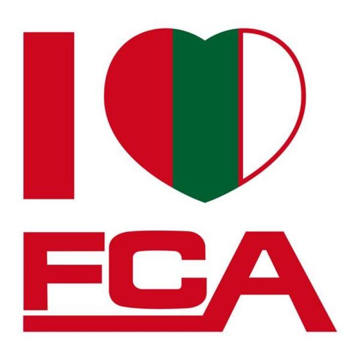 FCA Accessoires | FC Augsburg | Mütze | Fanschal | Fußball | Nike ...
