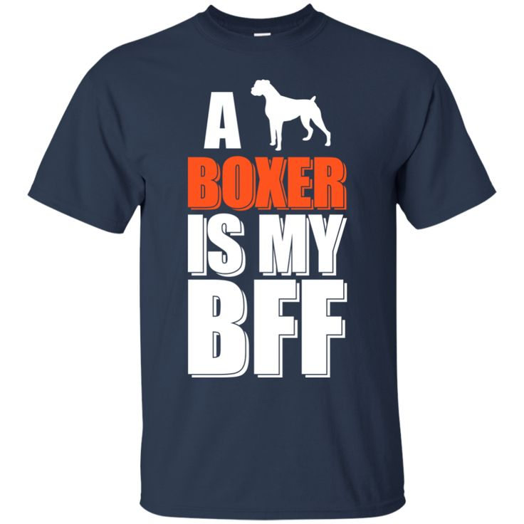 Dog Boxer Shirts Boxer is My BFF T-shirts Hoodies Sweatshirts Dog Boxer Shirts Boxer is My BFF T-shirts Hoodies Sweatshirts Perfect Quality for Amazing Prices!