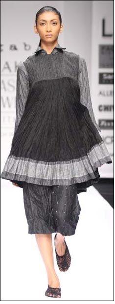 aneeth arora fashion designs - Google Search