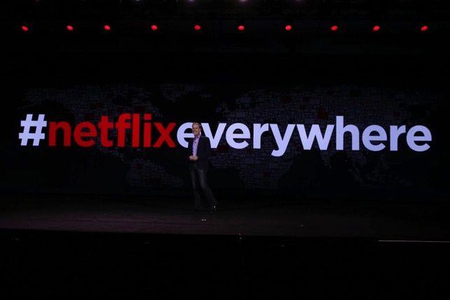 Netflix veut donner plus de flexibilité à ses clients mobiles - http://po.st/HCk4IU  #ApplicationsAndroid