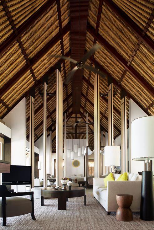 608 Best Hotels Images On Pinterest