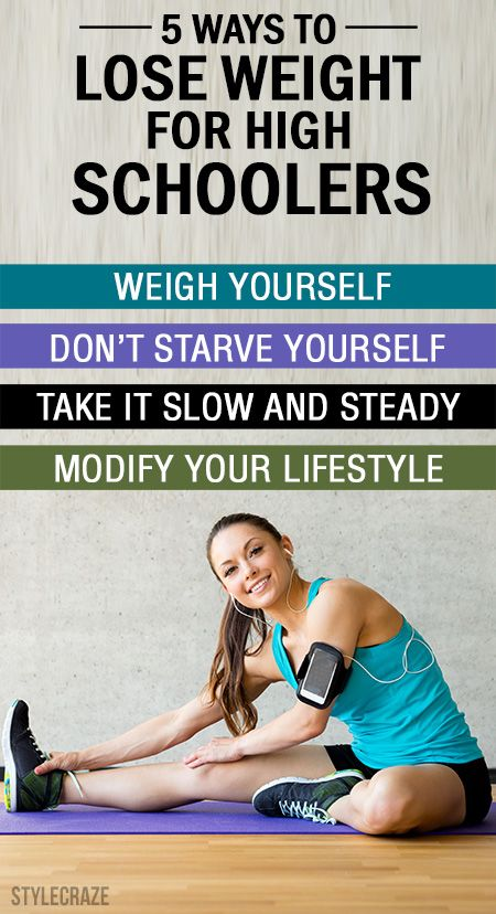 can you lose weight taking celexa