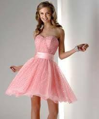 vestidos de moda para niñas de 12 años - Buscar con Google
