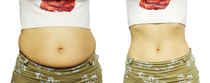 Basic Guideline to Reduce Bloating - Do's & Don'ts – How to Reduce Bloating!! Read more - http://home-remedies-101.com/reduce-bloating/