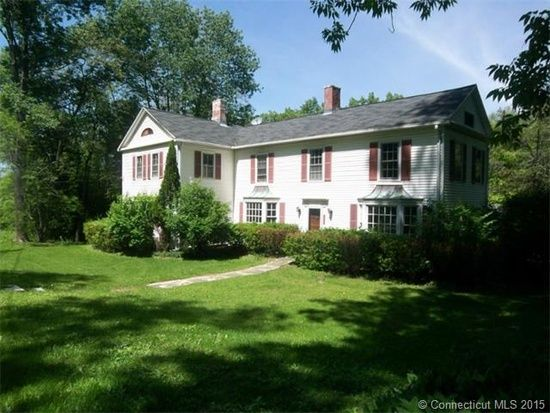 Zillow homes for sale for Zillow charlotte mi
