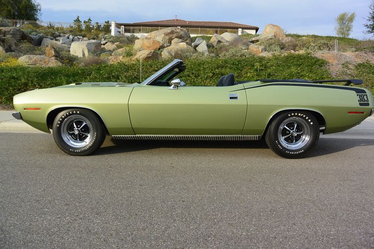 Cars For Sale Craigslist Fresno: 1000+ Images About Sweet MOPARS! On Pinterest