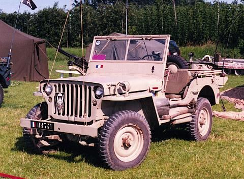 60 best images about m 201 hotchkiss on pinterest jeep willys military and french. Black Bedroom Furniture Sets. Home Design Ideas