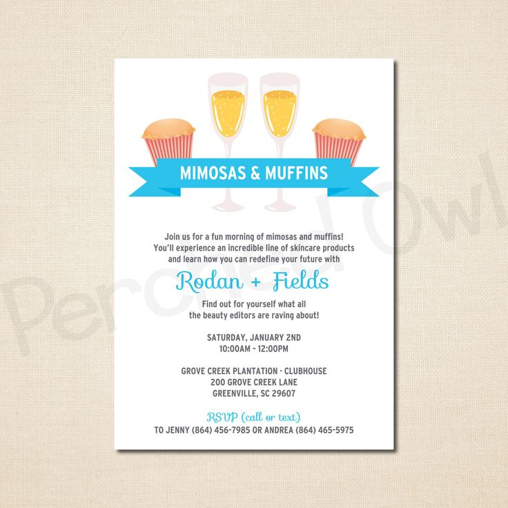 42 best posh business cards images on Pinterest | Perfectly posh ...