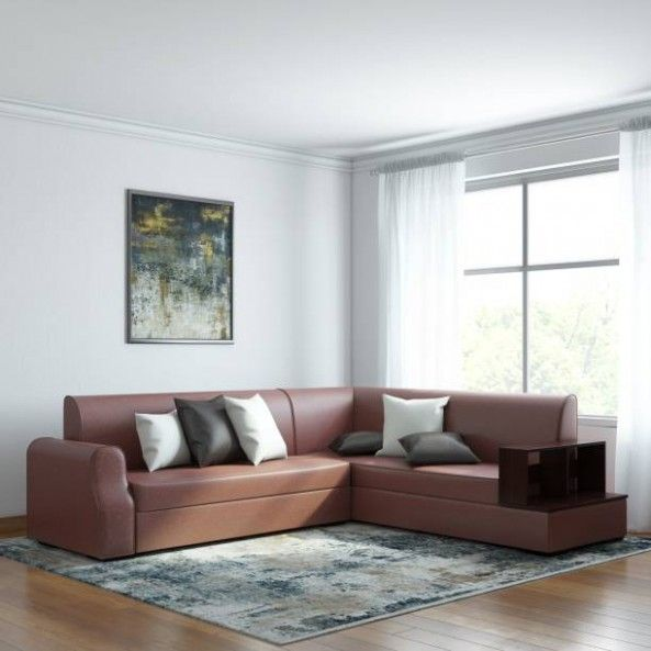 14 Clarifications On L Shape Sofa Online Bangalore