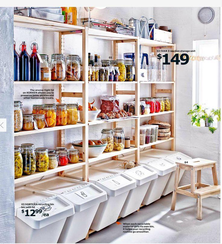 9 besten hausbau Bilder auf Pinterest Schwedenhaus, 1930 Haus und - abwaschbare tapete küche