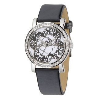 Διαθέτουμε όλες τις νέες συλλογές σε γυναικεία ρολόγια χειρός Just Cavalli στις χαμηλότερες τιμές.  http://www.watchlovers.gr/index.php?dispatch=categories.view_id=22