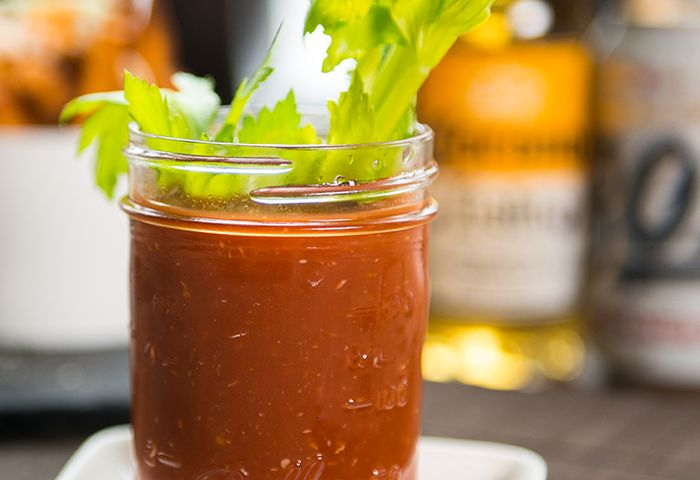 bloody mary bon temps bloody mary the vanderbilt bloody mary balsamic ...