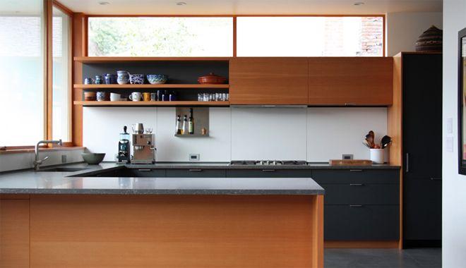 55 melhores imagens de kitchens final no pinterest for Kitchen cabinets 65th street brooklyn