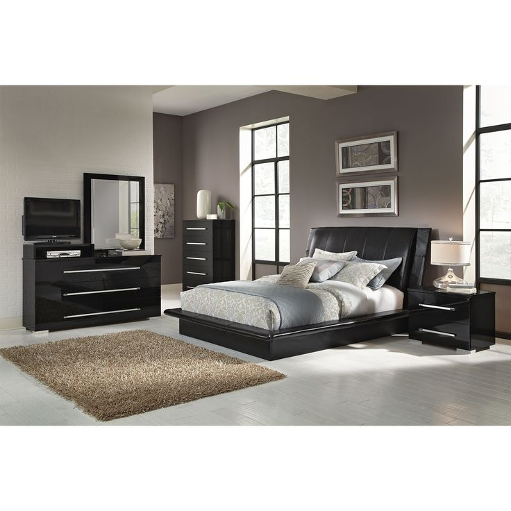 best 20+ upholstered bedroom set ideas on pinterest | spare