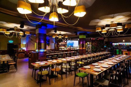 Brasil Brasileiro Churrascaria Rodizio, Berlin: 92 Bewertungen - bei TripAdvisor auf Platz 6.027 von 7.908 von 7.908 Berlin Restaurants; mit 3,5/5 von Reisenden bewertet.