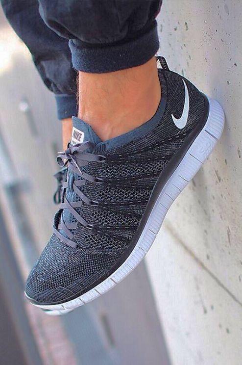 Shoes □□■