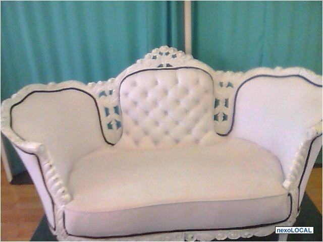 Muebles luis xv vintage buscar con google muebles - Muebles estilo luis xv ...