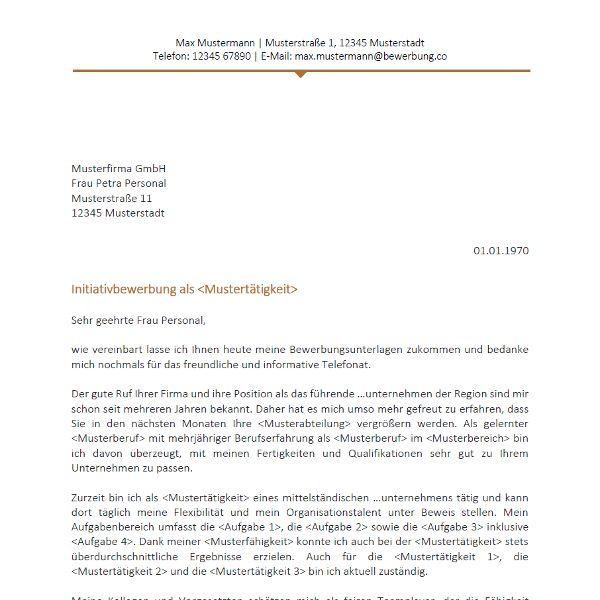 Pin von Ulla Weinbuch auf Bildung in 2020 (mit Bildern