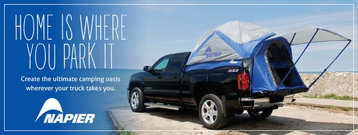 25+ best ideas about Chevy avalanche on Pinterest ...