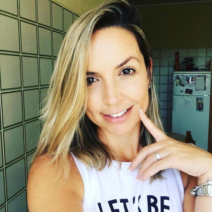 """60 curtidas, 3 comentários - Vanessa Catrib (@vanessacatribblog) no Instagram: """"A simplicidade é um dos preceitos para se descobrir nas pequenas coisas a felicidade!! (Tipo ver…"""""""