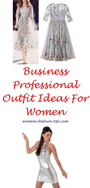long sleeve bodysuit women outfit - fashion cowboy boots women.cheap fashion bracelets for women fashion of the 1950s for women free women fashion 1838975047