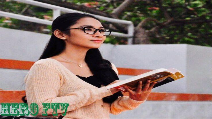 FTV SCTV TERBARU 2015 HD - Diantara Cinta Bintang FULL [Dinda Kirana]
