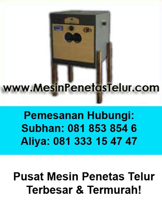 http://www.mesinpenetastelur.com - Penetas Telur - Distributor Penetas Telur termurah. Kunjungi: http://www.mesinpenetastelur.com. Info: Subhan: 081 853 854 6, Aliya: 081 945 772 773