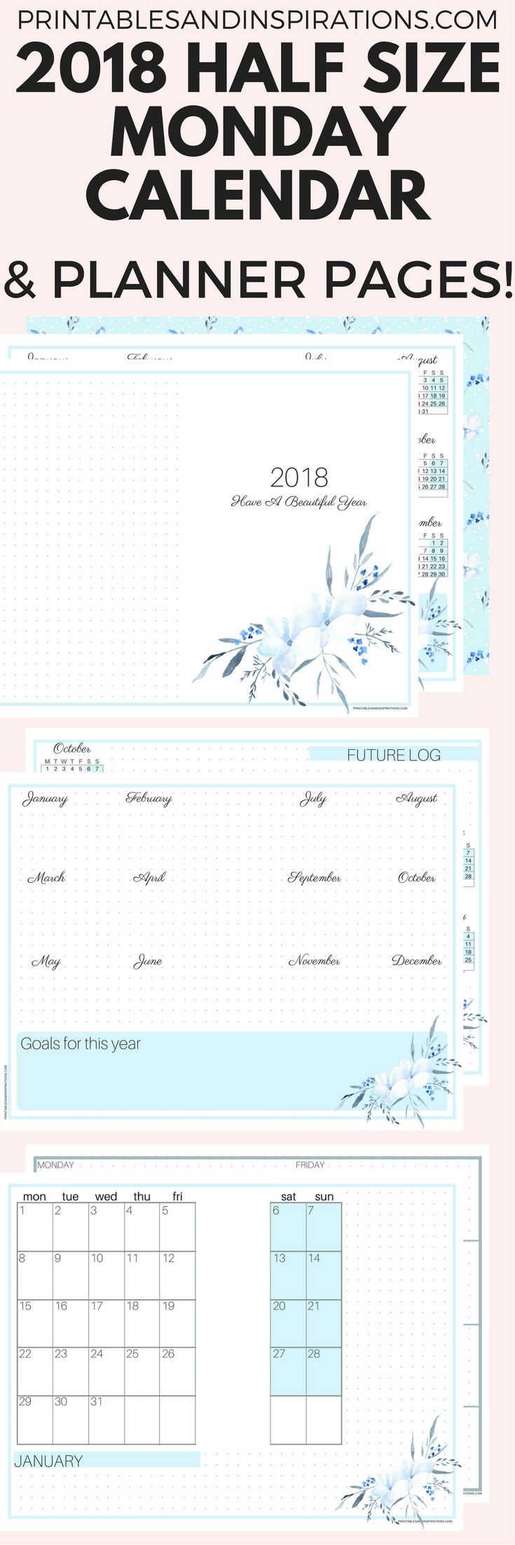 Calendar Sizes Ideas : Best weekly calendar ideas on pinterest