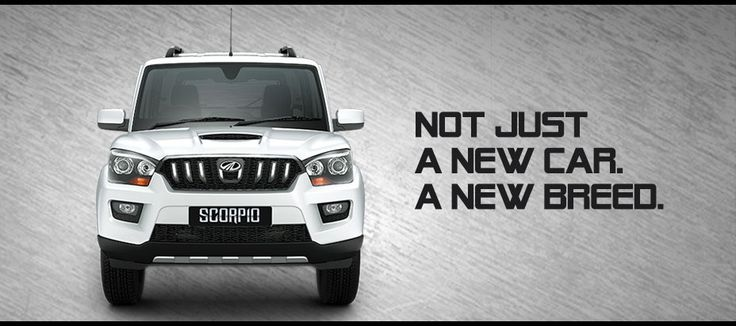 Look for lately launched Mahindra Scorpio Specification including futuristic instrumental console & more. Also find the Price Of Scorpio In Delhi.