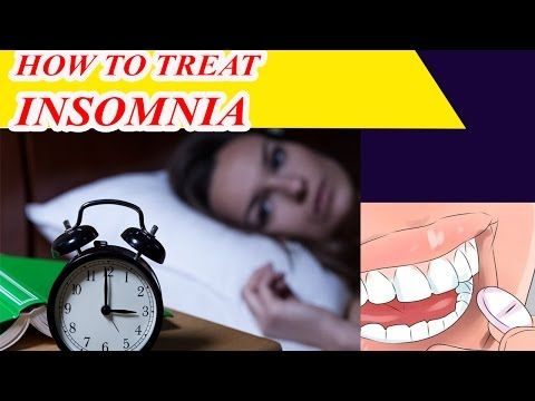 """Insomnia Treatment ❤ How to Treat Insomnia ❤ 4 Ways to Treat Insomnia -  Learn How to Outsmart Insomnia! CLICK HERE! #insomnia #insomniaremedies #sleeplessness """"Insomnia Treatment """"❤ How to Treat Insomnia ❤ 4 Ways to Treat Insomnia Insomnia is characterized by the chronic inability to fall asleep or get enough sleep. People who suffer from insomnia may... - #Insomnia"""