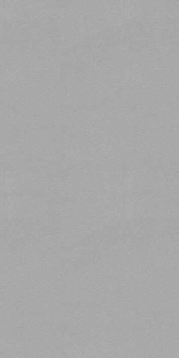 Item No: JCL1206-14/JCY1206-14   Color:Medium Grey  Size(mm):600*1200   Thickness (mm):4.8     Surface Treatment: Polished/Matte      Water Absorption:0.05%~0.1%   Usage:Interior & Exterior Wall/Floor Tiles. Living room,Dinning room, Kitchen,Lobby......