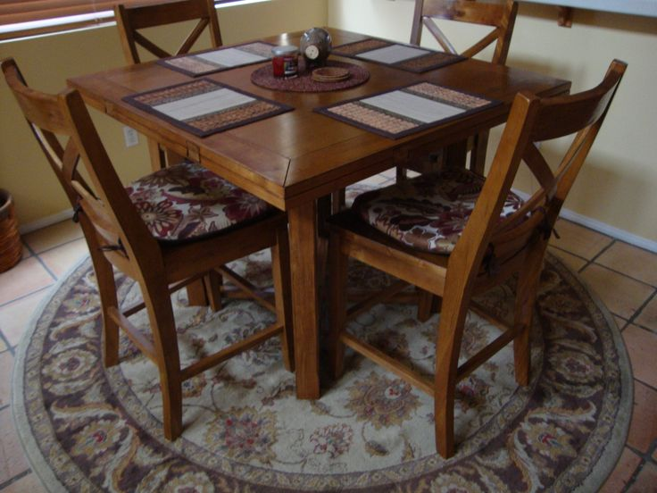 504b210f863f16360670d7c2faceb608 wooden dining tables square tables