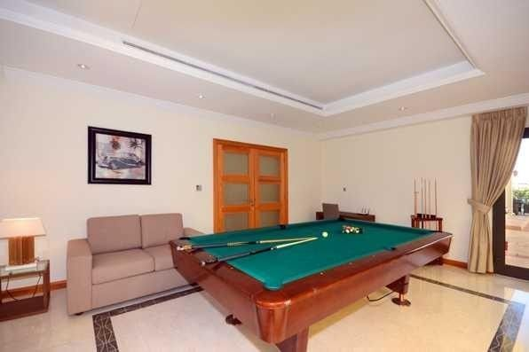 Furnished Apartments in Dubai, UAE - An Exotic Vacation Stay