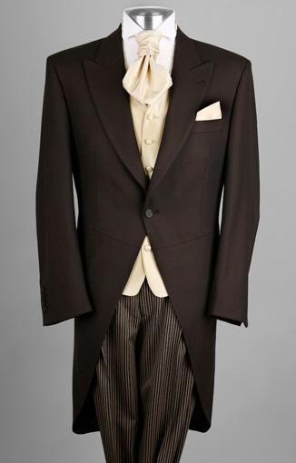 Tuxedo | Wedding suit, Tuxedo, White tie, Morning suit, Dinner suit | Rental and Sale | Tallinn | Estonia