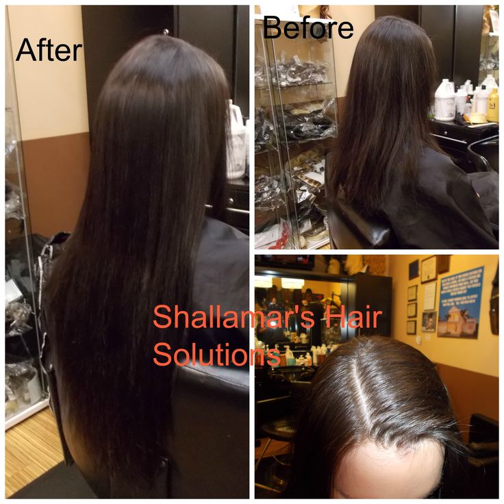 55 best hair extensions orlando images on pinterest orlando httpshallamarshairsolutions 407 507 3000 sew in hair extensions done with pmusecretfo Gallery