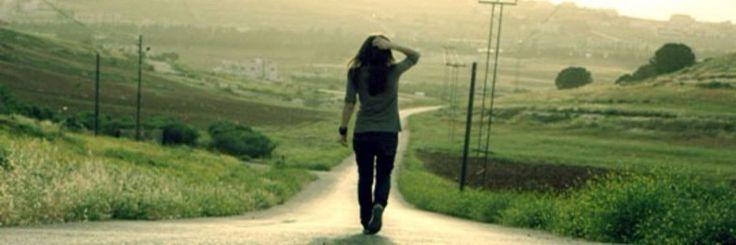 Wandelen is gezond voor je. Geregeld een lange tocht is heerlijk en gezond. Maar iedere dag een halfuurtje wandelen heeft ook grote gezondheidsvoordelen.  Regelmatig bewegen is belangrij