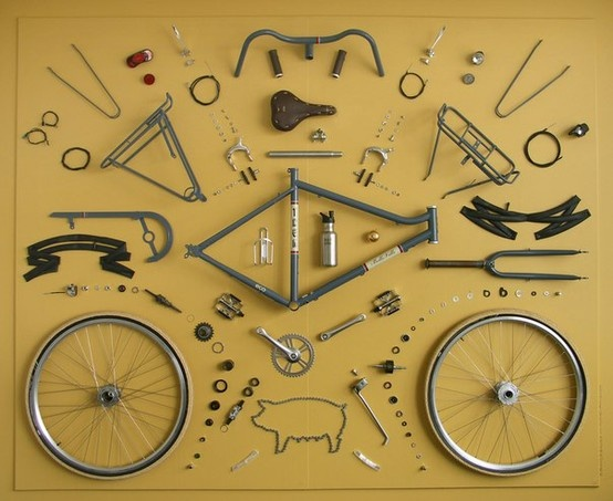 Cool Bike Art Cool Cycling Pics Pinterest Cool Bikes