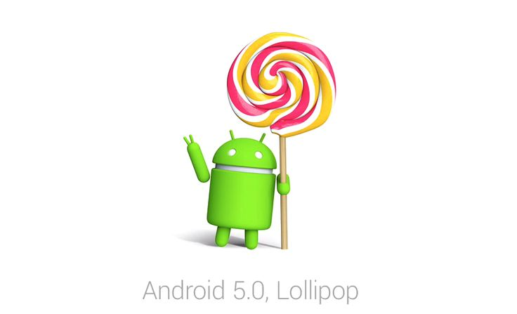 Android 5.0 Lollipop allows users to turn off Wi-Fi, flashlight and Bluetooth via Google Now commands