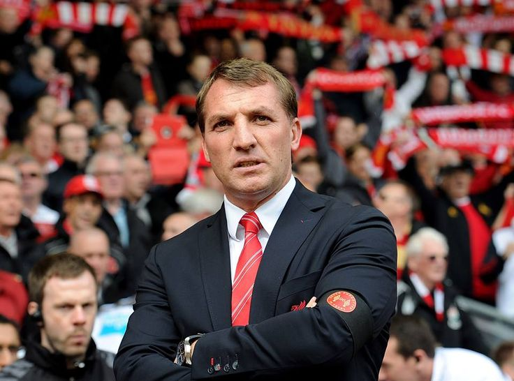 Brendan Rodgers has outlined why a hunger to succeed and improve will be one of... - http://footballersfanpage.co.uk/brendan-rodgers-has-outlined-why-a-hunger-to-succeed-and-improve-will-be-one-of/