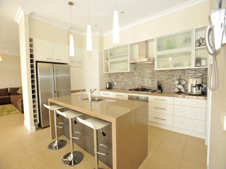 Kitchen Designs - Find new kitchen designs with 1000's of kitchen photos