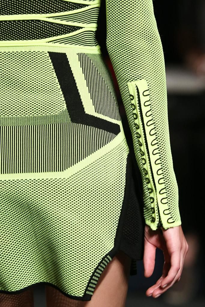 http://www.style.com/slideshows/fashion-shows/spring-2015-ready-to-wear/alexander-wang/details/23